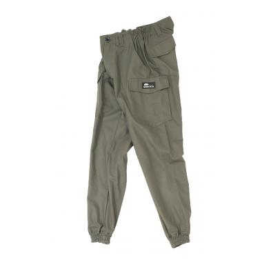 Брюки карго Lut Fierce Siberia LTD khaki
