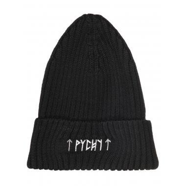 Шерстяная шапка «Русич Тюр» 2021
