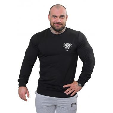 Свитшот «Русский Медведь» NEW